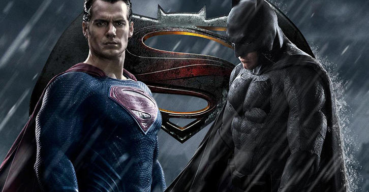 Batman V Superman Fan Theory Is Either Total Madness Or Utter Genius UNILAD batman v superman 1070589988
