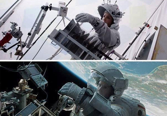 UNILAD cgi17 Incredible Before And After Images Show The Key Role Of CGI In Films