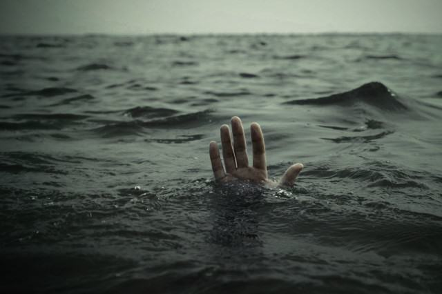 UNILAD drowning9 640x426 Descriptions Of How It Feels To Die Horrifically