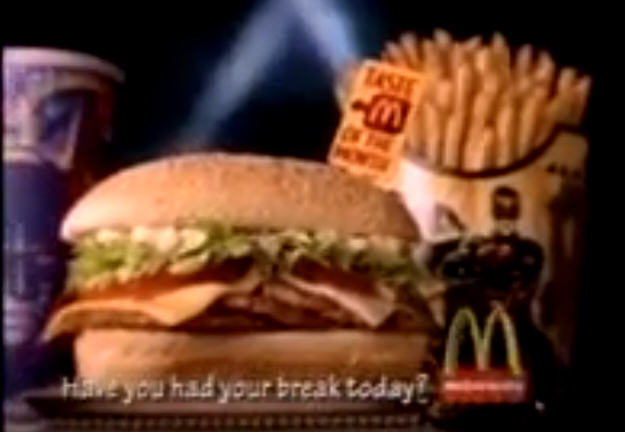 UNILAD enhanced buzz 21404 1366320448 155 Discontinued McDonalds Food Items You Forgot Existed