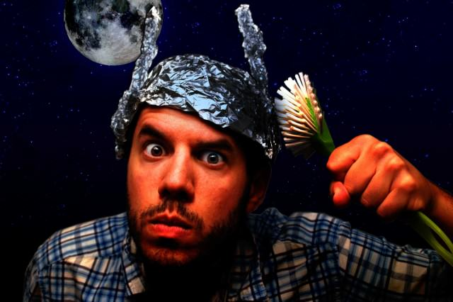 Six Seemingly Ridiculous Conspiracy Theories That Were In Fact True UNILAD image6957 640x426