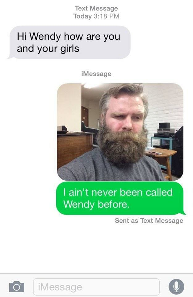 Bearded Man Wins The Internet With His Replies To These Accidental Texts UNILAD last76