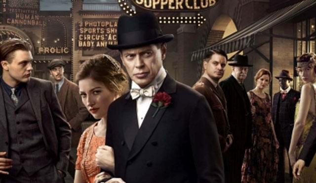 Boardwalk Empire  640x370 Boxsets Actually Worth Spending Your Hard Earned Cash On