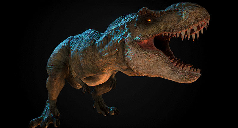 UNILAD 151198929800764368596727 New Details And Images Show The Jurassic World Game That Never Was