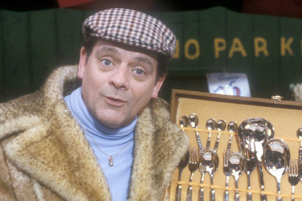 UNILAD 1Del Boy66351 This Billionaire Twat Is Angry That Minimum Wage Rise Will Affect His Massive Wealth