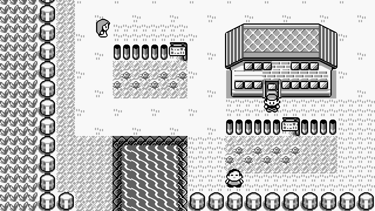 UNILAD 2356 198115 Pokemon Red, Blue And Yellow Are Coming To Nintendo 3DS