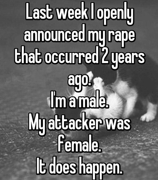 UNILAD 2E5EC36900000578 3315247 image m 8 144732669989947076 Men Have Been Sharing Experiences Of Being Raped By Women Online