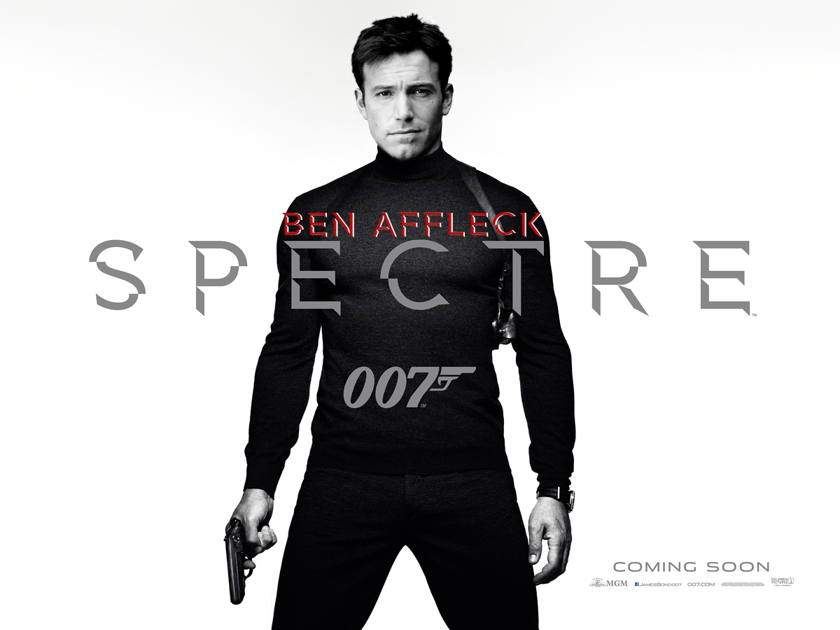 UNILAD 326893 Someones Gone To Town Photoshopping Who The Next Bond Could Be