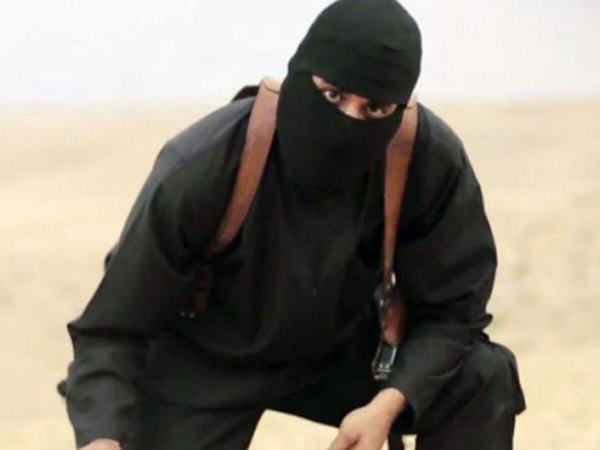 Infamous British Isis Fighter Jihadi John Killed By Drone Strike UNILAD 34451ca9 80f0 4e23 9b94 c9140afcaccc47486