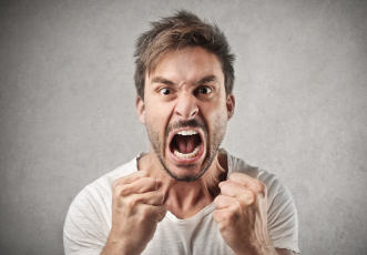 UNILAD 7 reasons why anger is not all bad24245