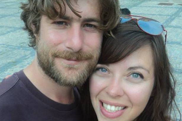 UNILAD Michael OConnor who was at the Bataclan concert shooting in which 80 lost their lives96597 Guy Saves Girlfriend In Most Heroic Way Possible During Paris Attacks