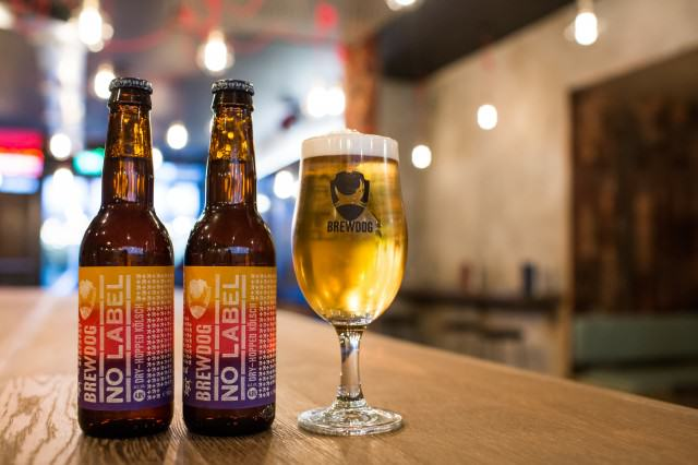 UNILAD NOlabel147687 640x426 A Brewery Is Selling Transgender Beer And People Are Not Happy