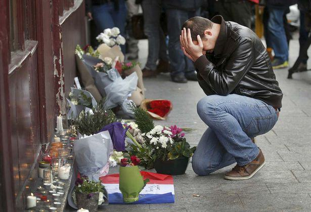 UNILAD Paris Attacks30070 Paris Attacks: Eight Social Media Rumours That Were Completely False