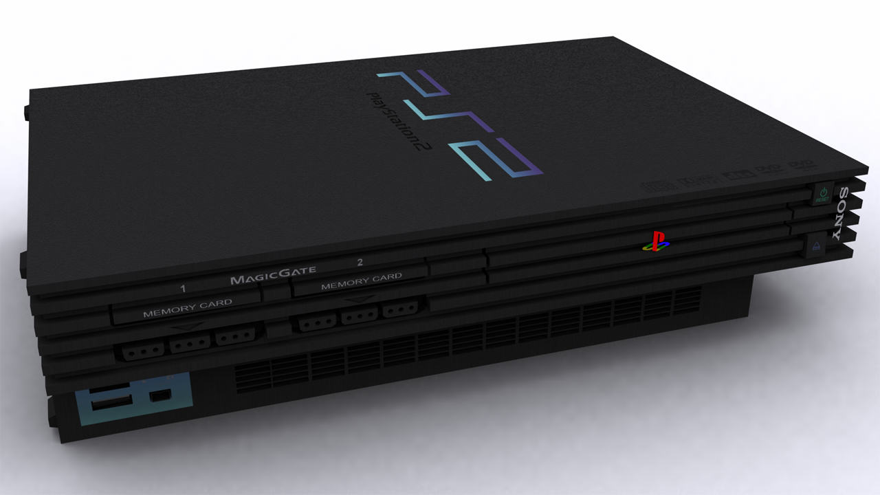 UNILAD Playstation 269308 Sony Have Confirmed PS2 Emulation Is Coming To PS4