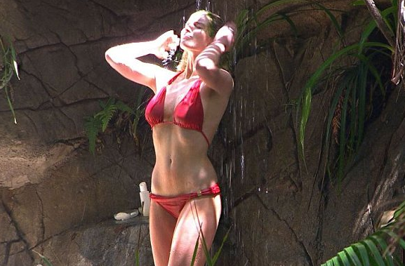 Wanking Is Banned On Im A Celeb, But Rudeness Is Fine, Apparently UNILAD Screen Shot 2015 11 10 at 14.08.1141255