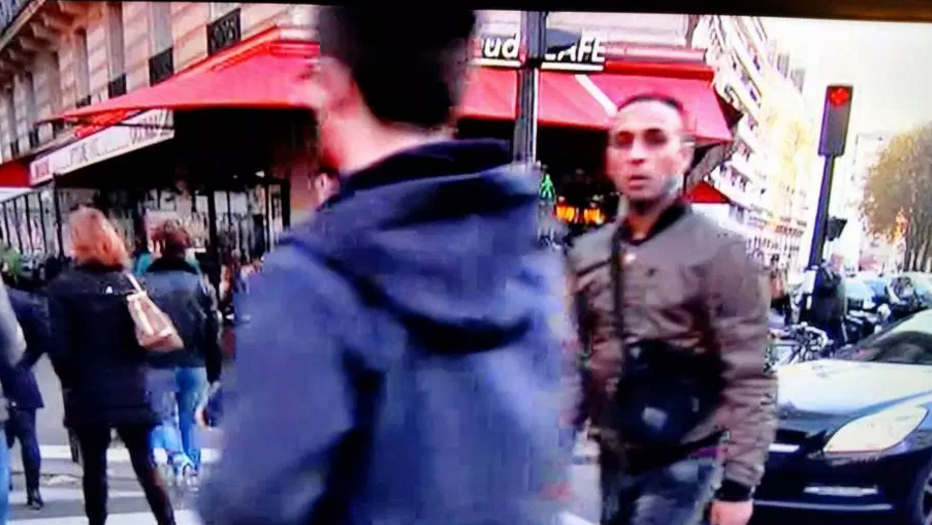 UNILAD Screen Shot 2015 11 17 at 11.25.367165 The Internet Thinks It Spotted Paris Terrorist Live On Sky News