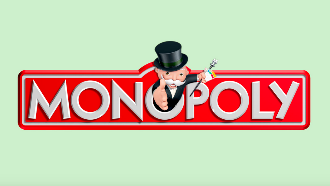 UNILAD Screen Shot 2015 11 20 at 14.27.5117310 Monopoly Board Gets A Makeover To Reflect Real Rental Prices In London