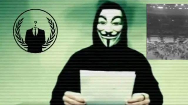 UNILAD anonymous150225 640x359 Anonymous Strike First Blow In War Against ISIS