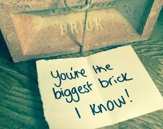 UNILAD brick336152 536x426 Two Guys Earned £11,000 Last Month By Posting Potatoes And Bricks