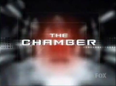 This U.S. Game Show Got Banned As It Couldve Killed Contestants UNILAD chamber 175063