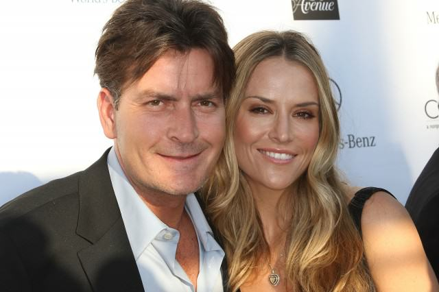 UNILAD charliebrooke32150 640x426 Charlie Sheen Has Confirmed He Is HIV Positive