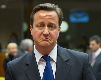 UNILAD david cameron petition 155031 MPs May Have To Debate A Vote Of No Confidence In David Cameron