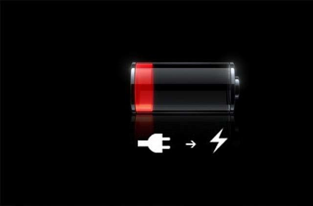 The Days Of Crap Smartphone Battery Life May Be Over UNILAD dead battery96369 640x422