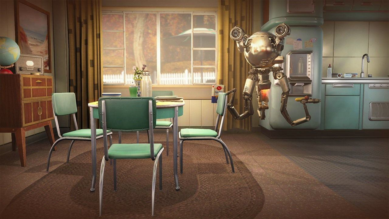UNILAD fallout441280jpg 5a4563 1280w.0.052192 Fallout 4s Codsworth Can Call You A Whole Host Of Weird Things
