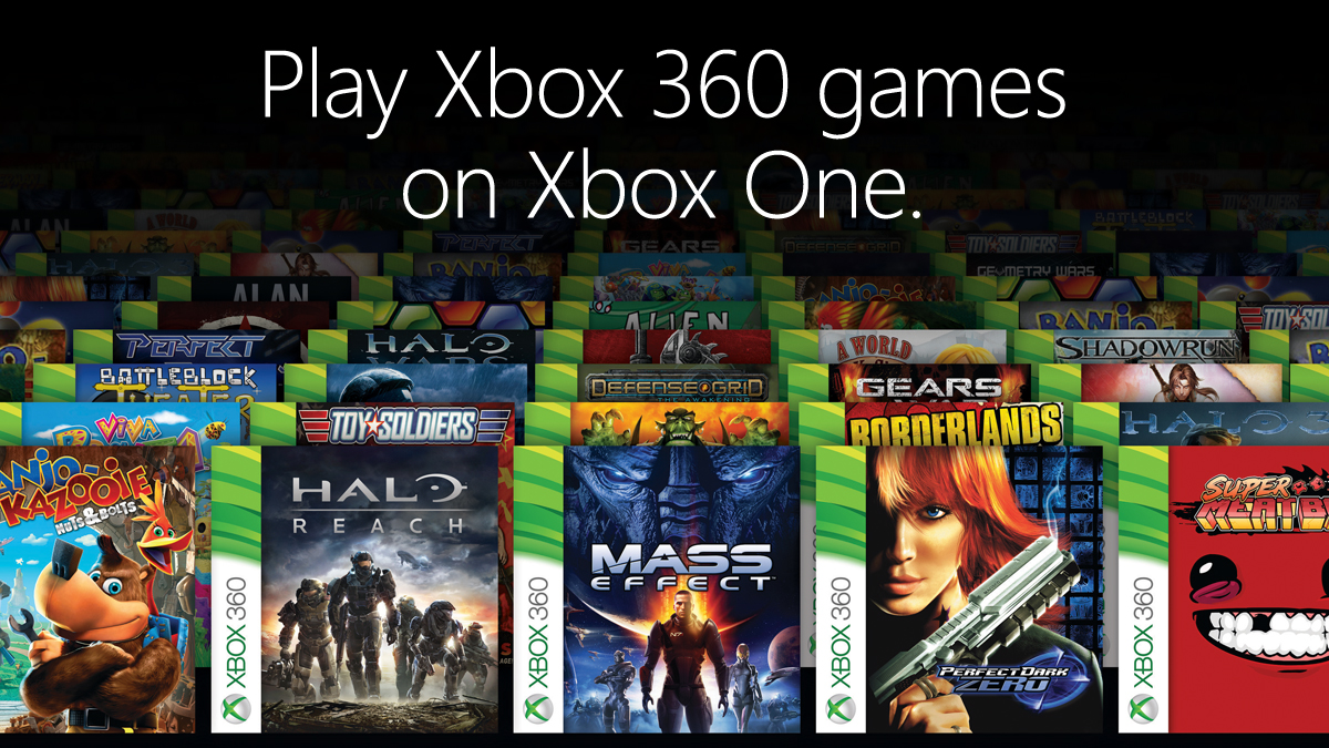 UNILAD fission bce 1200x67517467 Everything You Need To Know About Xbox Ones Backwards Compatibility