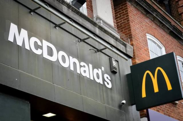 UNILAD mcd7872803 640x426 Church Of England Rakes In More Money Than McDonalds Or Starbucks