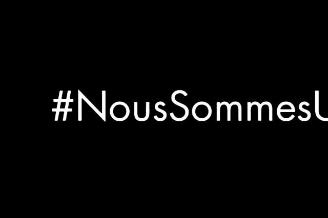 UNILAD noussommesunis12211 640x426 Muslim Students Respond To Brutal Islamophobia With Poignant Video