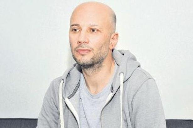 UNILAD stephane181827 A Bataclan ISIS Hostage Has Described How He Escaped The Ordeal With His Life