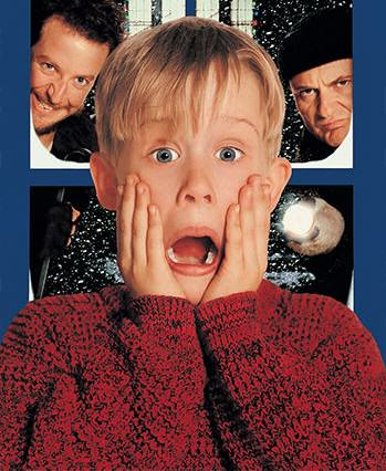 What's Happened To The Home Alone Cast After 25 years UNILAD top home95152 349x426