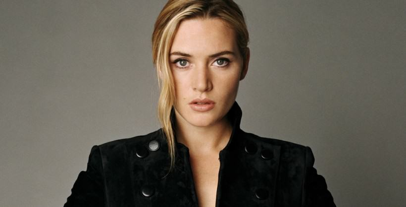UNILAD winslet2456 Kate Winslet Is Not Interested In Public Gender Pay Discussions