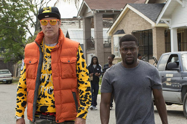get hard1 Here Are The Top 10 Shittest Films Of The Year