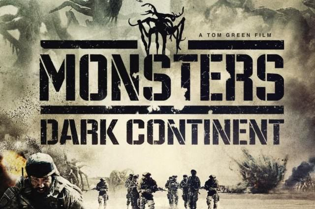 monsters 640x426 Here Are The Top 10 Shittest Films Of The Year