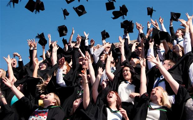osborne spending 2 Thanks Government, Student Loan Repayments Just Got Way More Expensive