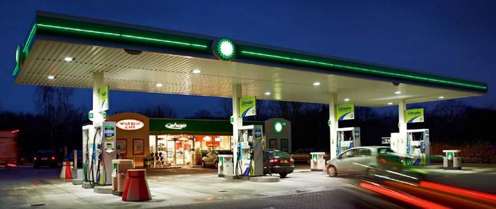 petrol 710x300 Desperate Places To Get Gifts On Christmas Eve