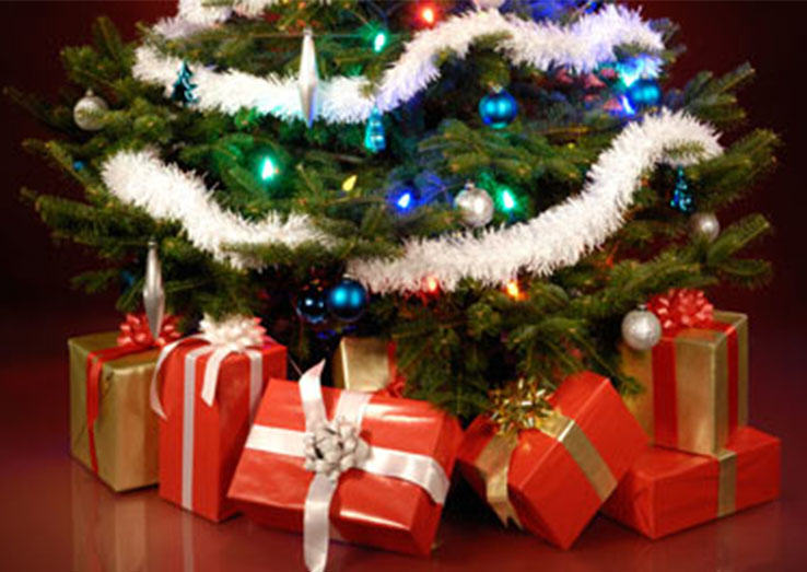 present top Desperate Places To Get Gifts On Christmas Eve