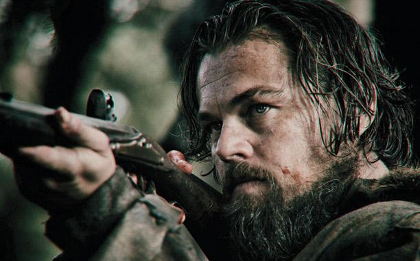 revenant Here Are The Films Youll Want To See This Year