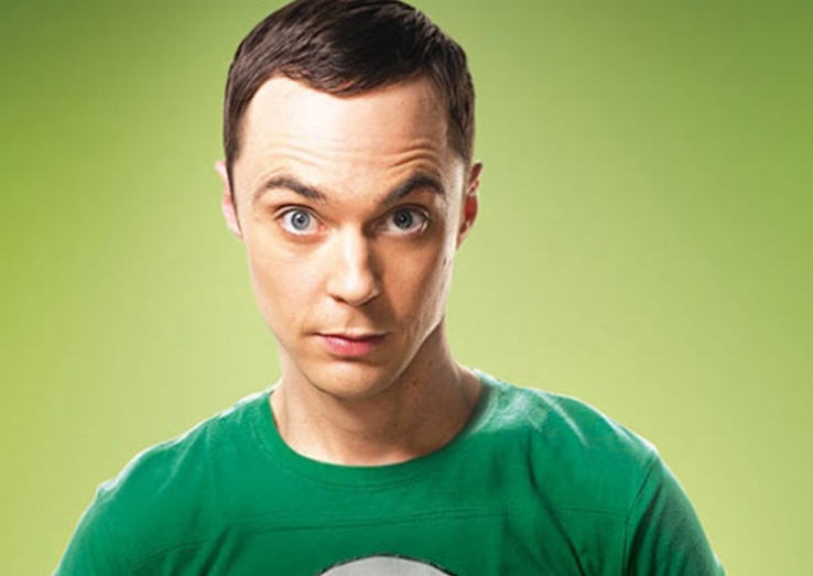 Hipsters Are Being Recruited As Spies And Dear God What Is Happening sheldon cooper