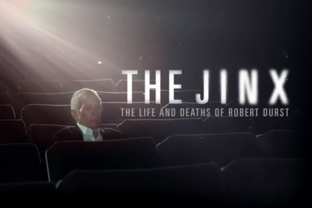 There Were So Many Times TV Kicked Films Arse In 2015 the jinx cover 640x426
