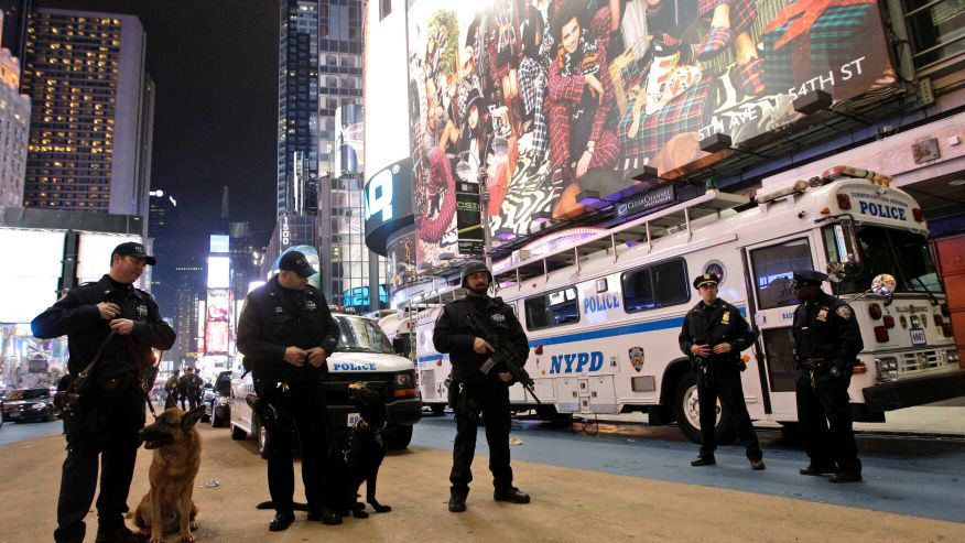 1448813476450 Police Foil New York Terrorist Attack Plot Planned For New Years Eve