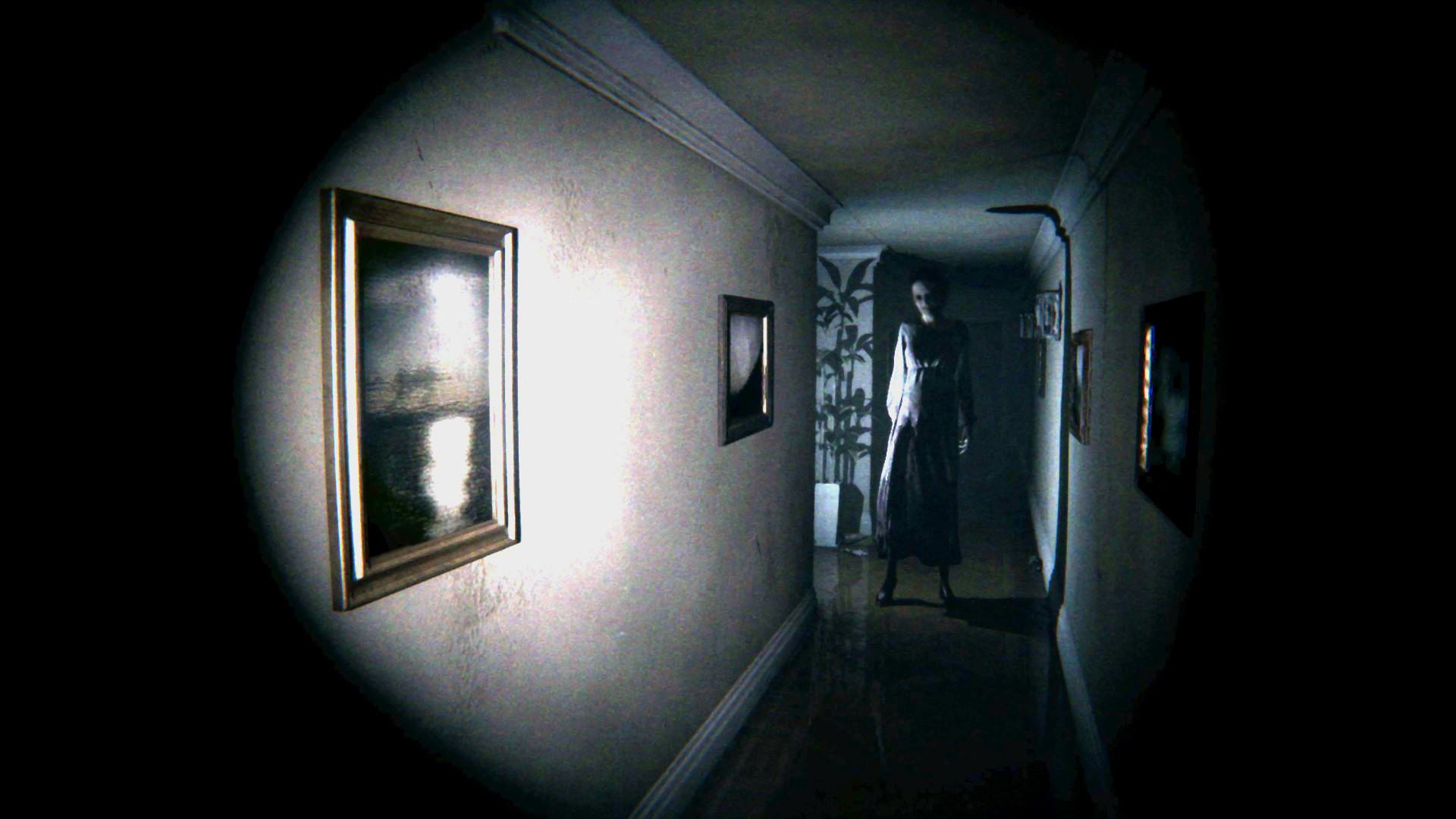 2856719 2644400 nvfbj9x You Can Re Download Infamous PS4 Horror Title P.T., And Heres How