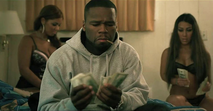 50 cent FB These Celebrities Had A Roller Coaster Of A Year In 2015