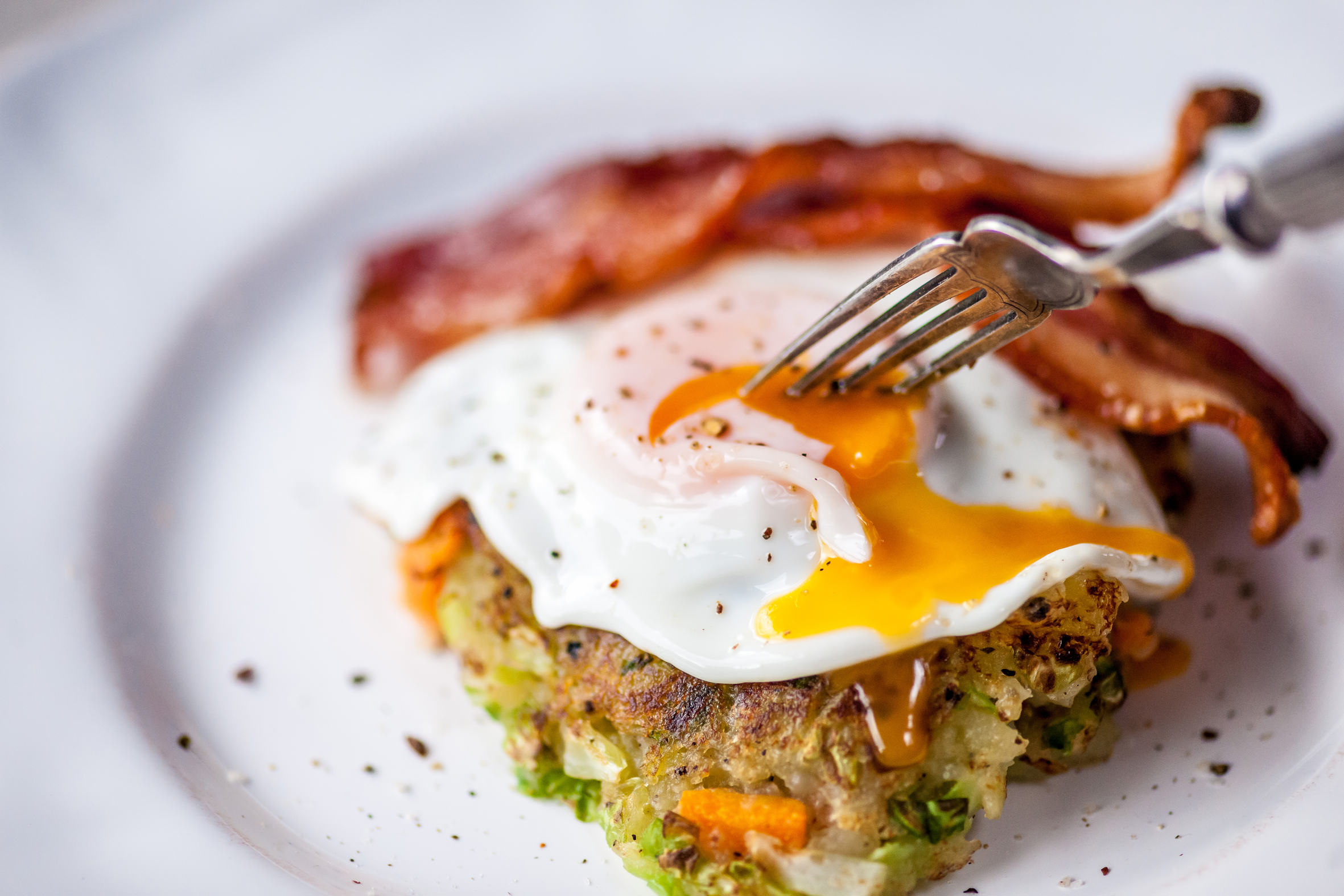 Bubble and Squeak Five Awesome Meals Your Xmas Leftovers Can Be Made Into