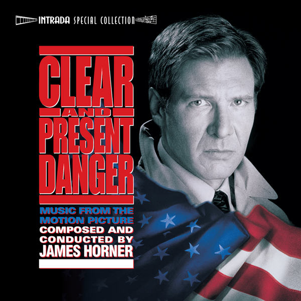 Six Film Scripts That Were Changed By The US Military ClearPresent a600