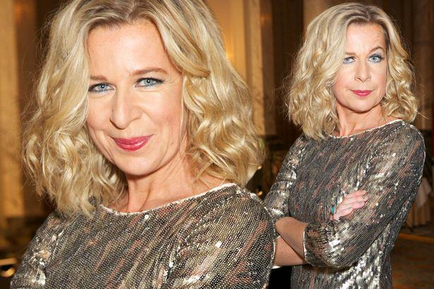 MAIN Katie Hopkins Five Times Katie Hopkins Chatted Absolute Shite In 2015