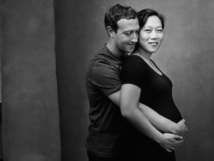 Screen Shot 2015 12 02 at 02.13.47 Mark Zuckerberg To Give Away 99% Of Facebook Shares Following Daughters Birth