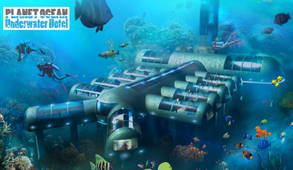 Screen Shot 2015 12 13 at 14.34.54 This Incredible Underwater Hotel Has Received Patent Approval
